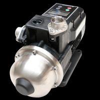 Inverter-Pumpen