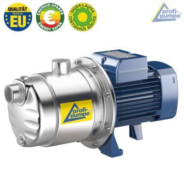 Pumpe INNO-TEC 750-5 mit Zubehörauswahl