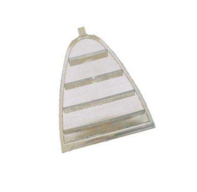 oeko fallrohrfilter filter regenfilter. Black Bedroom Furniture Sets. Home Design Ideas