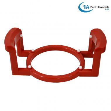 Gestell für 10in1-Multikocher ECO AIR-PROFI 1350W H-DC - rot
