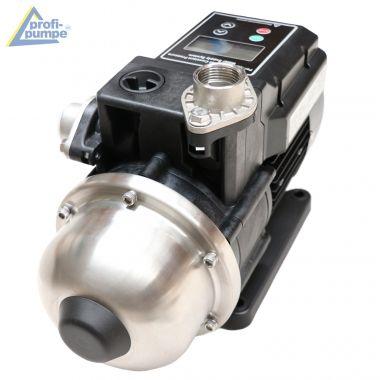 INVERT-Tech2 INVERTER-HAUSWASSERWERK Permanent Magnet Centrifugal-Pumpe