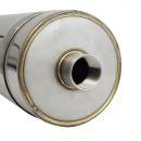 Tauchpumpe REGEN-STAR-SUPER 1400 mit 19m Kabel