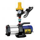 Pumpe Hauswasserwerk INNO-TEC 1300 mit AC3 Durchflusswächter