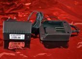 PROFI HAMMER DRILL 18 V Li-Ion PROFI-SCHLAGHAMMER (neue version)