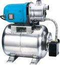 B-Ware Hauswasserwerk-SS-1200-1