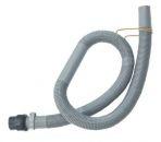 Set Regentonne EICHENFASS 450l mit Fallrohrfilter T33 / T50 - Auswahl