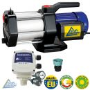 Pumpe Hauswasserwerk INNO-TEC 1300 mit TEEPRES® Durchflusswächter