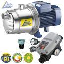 Pumpe Hauswasserwerk INNO-TEC 750-5  mit BRIO® vk