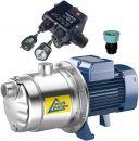 Pumpe Hauswasserwerk INNO-TEC 750-5 mit FLUOMAC® vk